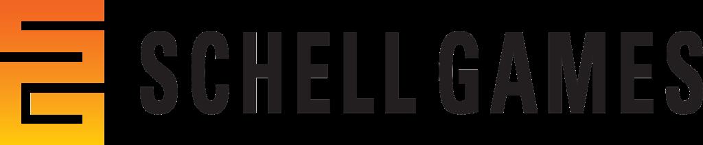 Schell-Games-Horizontal-Logo